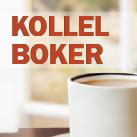 Kollel Boker