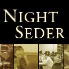 Night Seder