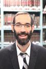 R' Eliyahu Goldawasser